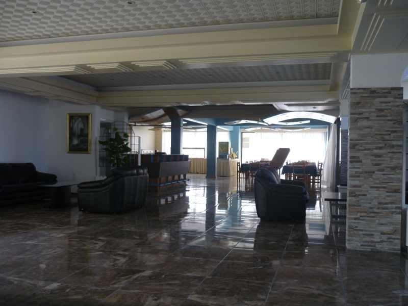 PINELOPI BEACH HOTEL APTS. Фото -16