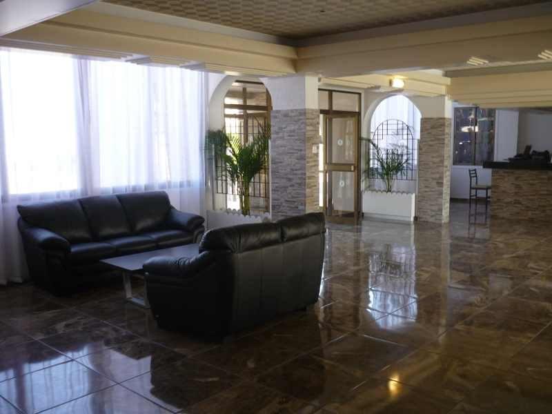 PINELOPI BEACH HOTEL APTS. Фото -17