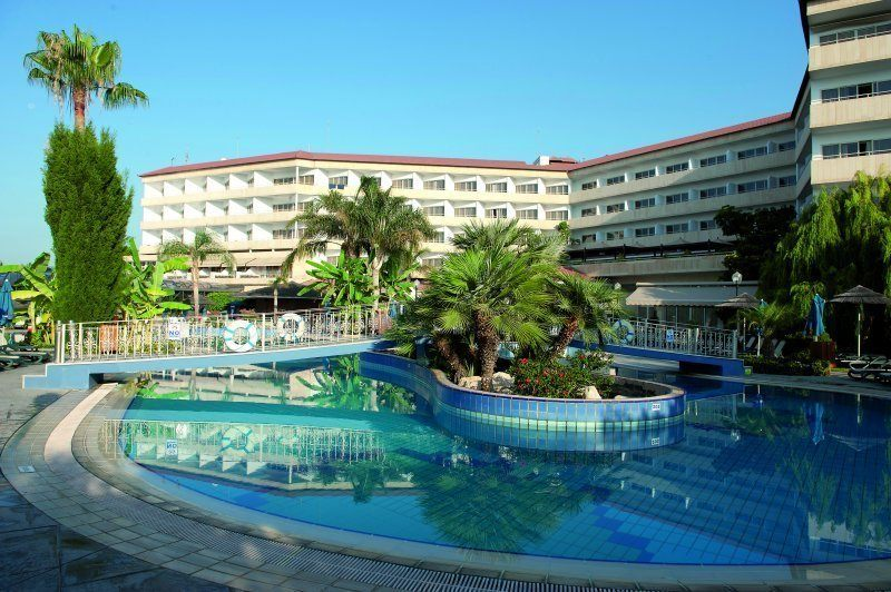 ATLANTICA BAY (only adults from 16 years old). Фото -21