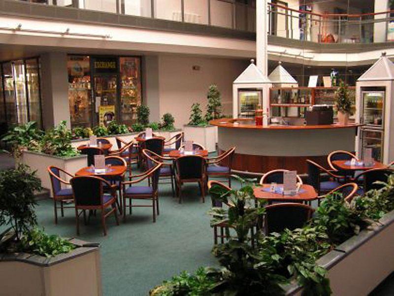 FORTUNA HOTEL WEST. Фото -5