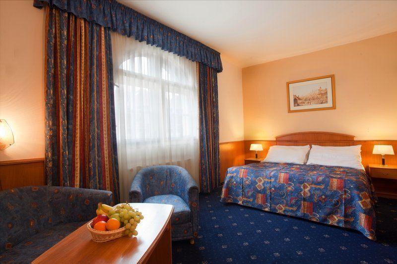 KAVALIR HOTEL. Фото -9