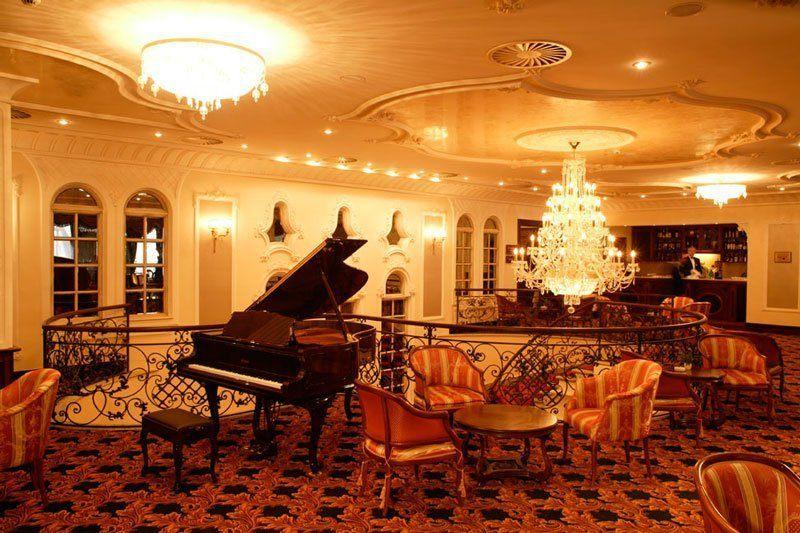Карловы вары отель карлсбад плаза официальный сайт