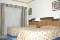 ALBOSTAN PARK HOTEL. Фото -12