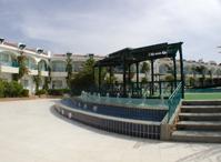 ALBOSTAN PARK HOTEL. Фото -4