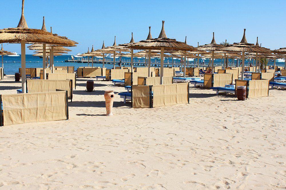 ALBATROS WHITE BEACH (EX. ROYAL PALACE). Фото -2