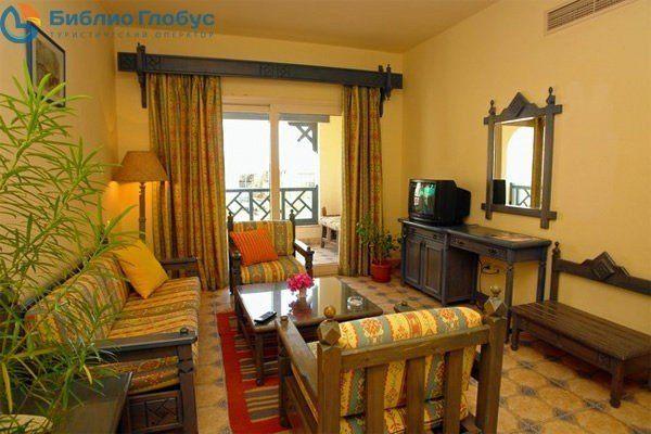 AL DIWAN HOTEL. Фото -11