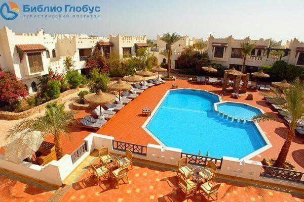 AL DIWAN HOTEL. Фото -2