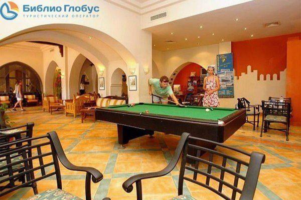 AL DIWAN HOTEL. Фото -7