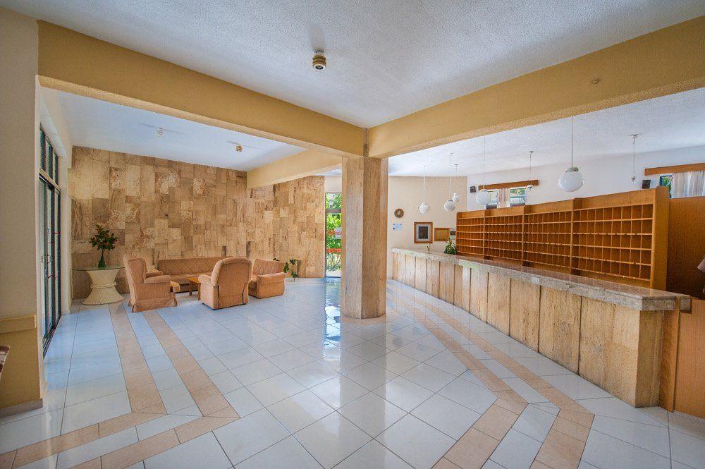 Купить апартаменты в КосМармари недорого у моря