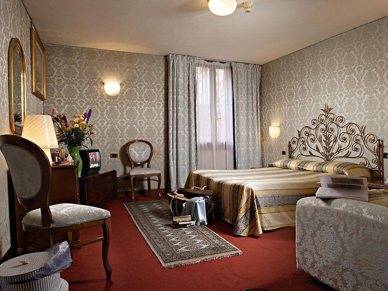 Hotel a Venezia inclusi Prezzi
