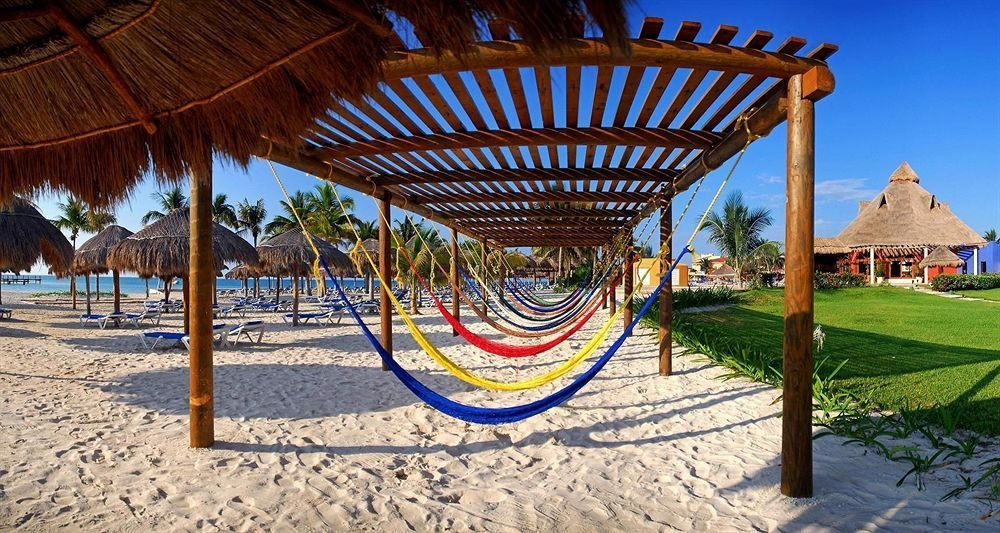 OCEAN MAYA ROYALE (only adult from 18 years old). Фото -13