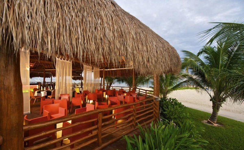 OCEAN MAYA ROYALE (only adult from 18 years old). Фото -21