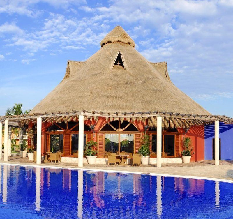 OCEAN MAYA ROYALE (only adult from 18 years old). Фото -24