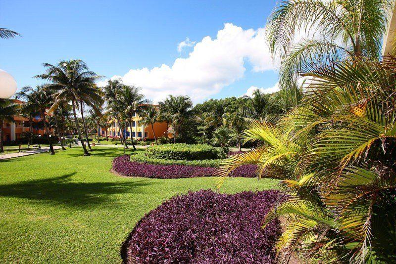 GRAND BAHIA PRINCIPE TULUM. Фото -10
