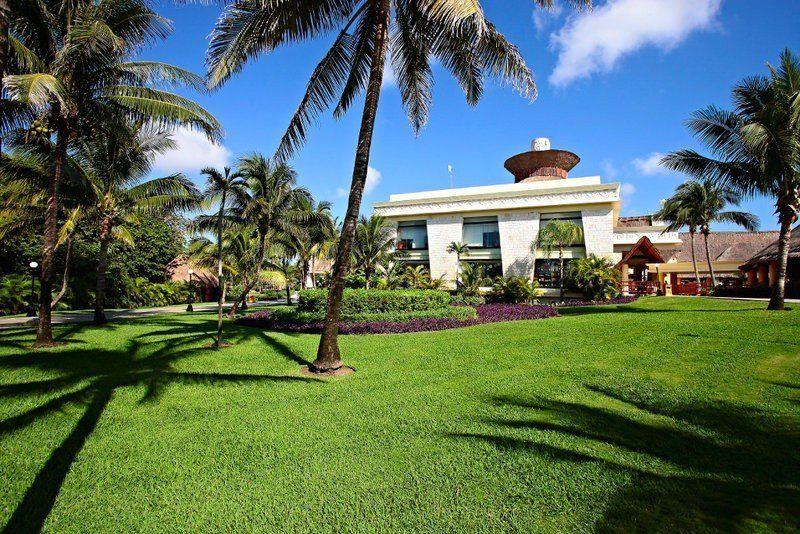GRAND BAHIA PRINCIPE TULUM. Фото -15