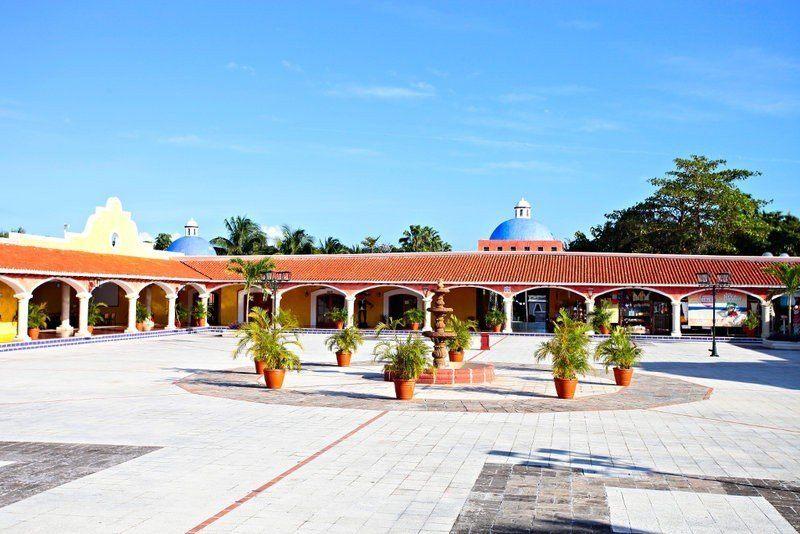 GRAND BAHIA PRINCIPE TULUM. Фото -18
