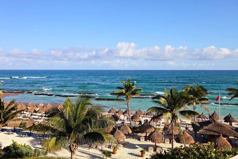 GRAND BAHIA PRINCIPE TULUM. Фото -22