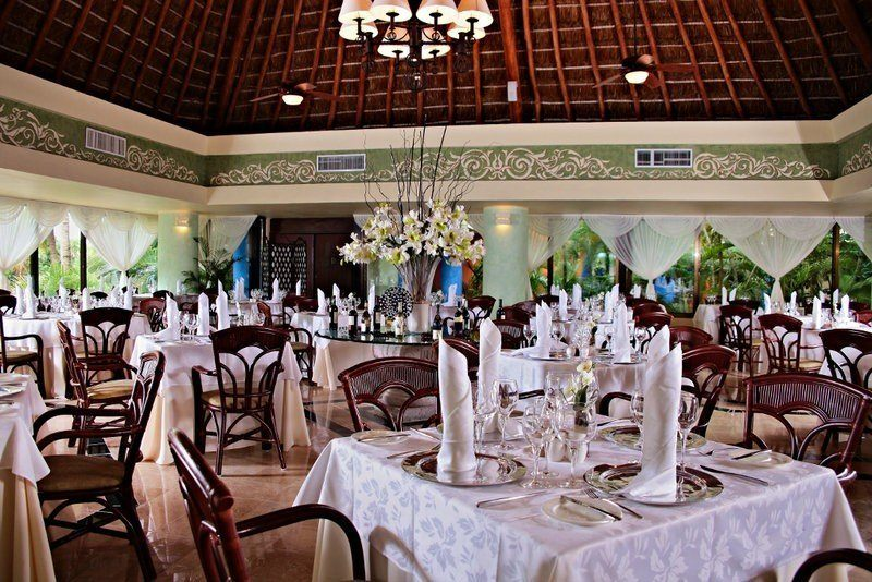 GRAND BAHIA PRINCIPE TULUM. Фото -62
