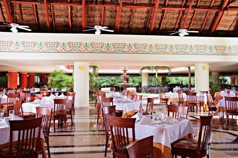 GRAND BAHIA PRINCIPE TULUM. Фото -65