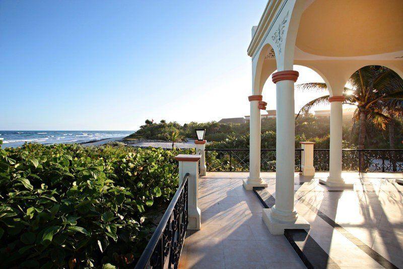 GRAND BAHIA PRINCIPE TULUM. Фото -79