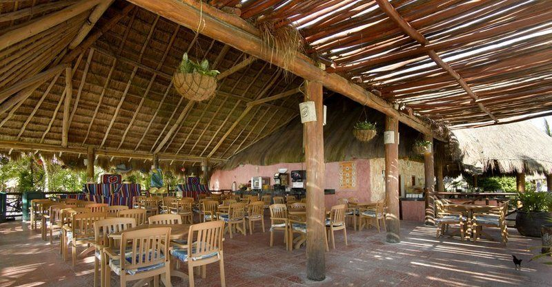 THE ROYAL SUITES YUCATAN BY PALLADIUM (only for adults from 18 y.o.). Фото -17