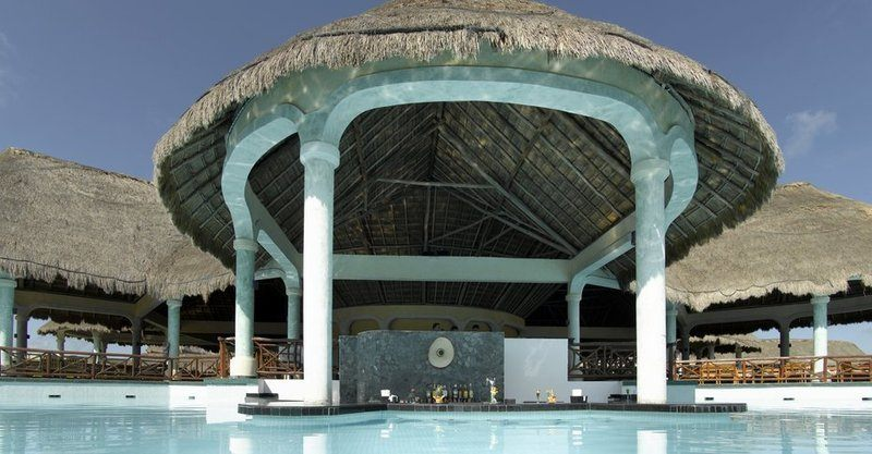 THE ROYAL SUITES YUCATAN BY PALLADIUM (only for adults from 18 y.o.). Фото -21