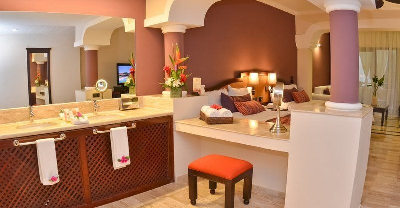 THE ROYAL SUITES YUCATAN BY PALLADIUM (only for adults from 18 y.o.). Фото -32
