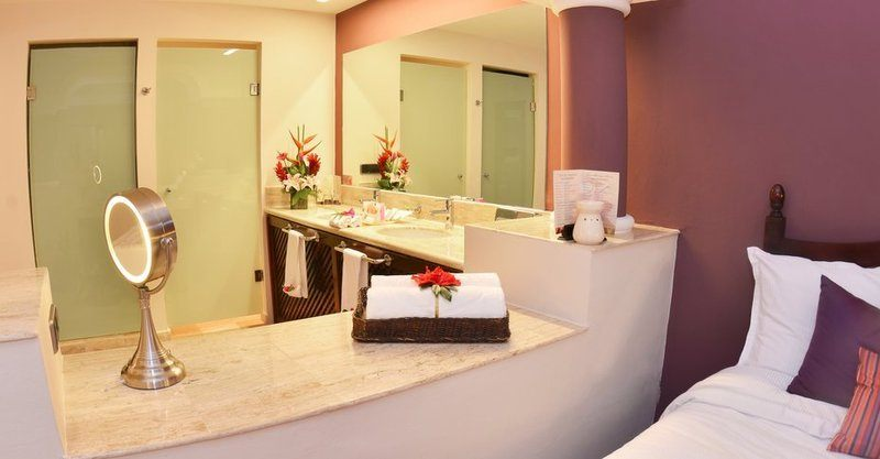 THE ROYAL SUITES YUCATAN BY PALLADIUM (only for adults from 18 y.o.). Фото -33