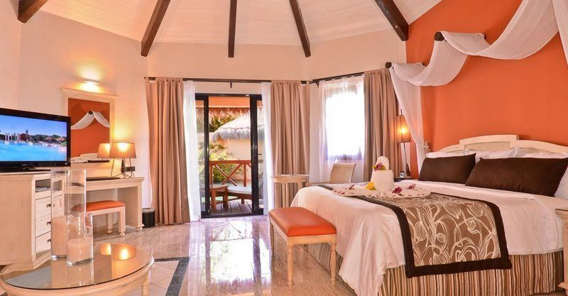 THE ROYAL SUITES YUCATAN BY PALLADIUM (only for adults from 18 y.o.). Фото -36