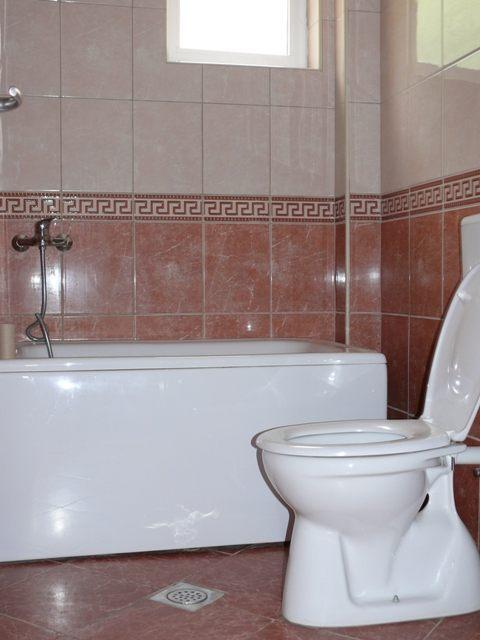 Villa maya cat a 3 черногория петровац