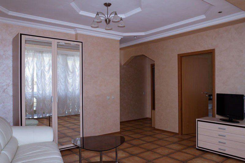 ЭЛЬ ОТЕЛЬ, отель. Фото -6