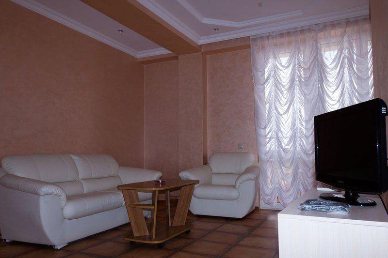 ЭЛЬ ОТЕЛЬ, отель. Фото -7