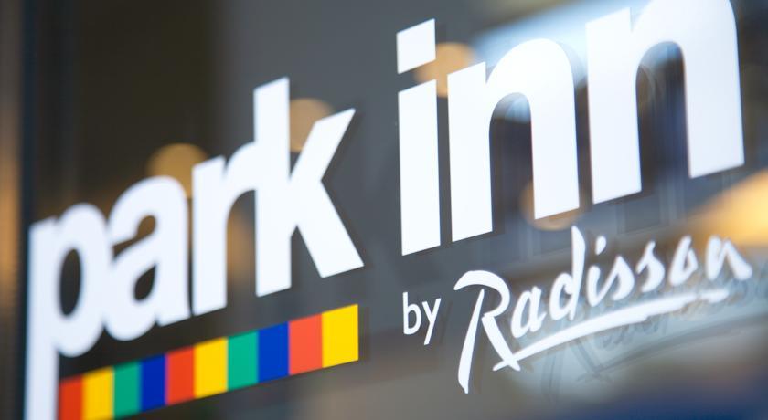 PARK INN BY RADISSON SOCHI CITY CENTRE. Фото -5