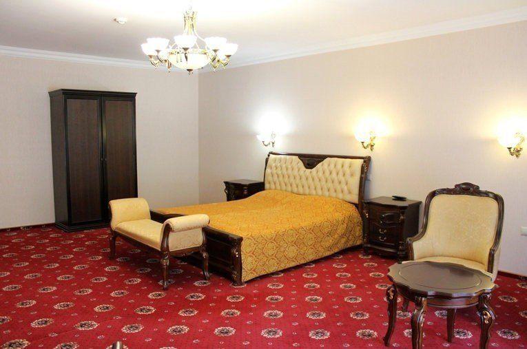 ГАЛА ПЛАЗА, отель. Фото -27
