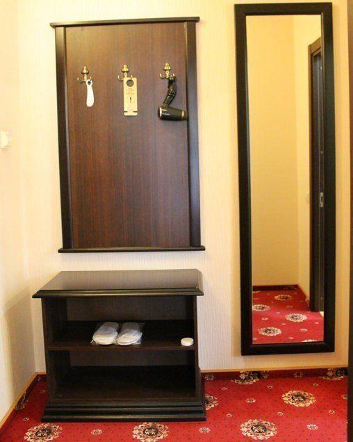 ГАЛА ПЛАЗА, отель. Фото -31