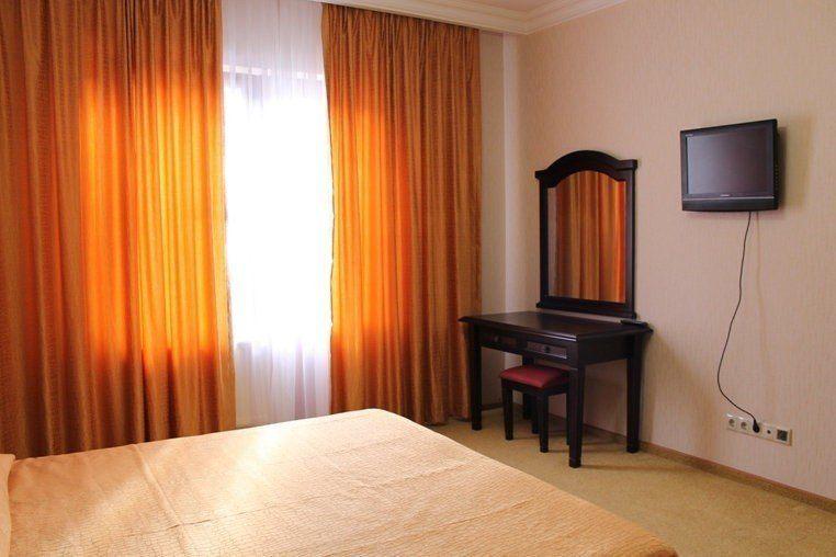 ГАЛА ПЛАЗА, отель. Фото -33