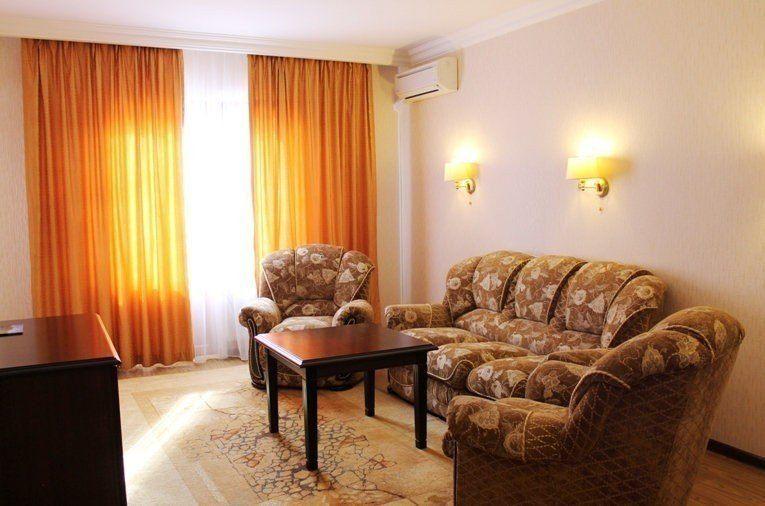 ГАЛА ПЛАЗА, отель. Фото -34