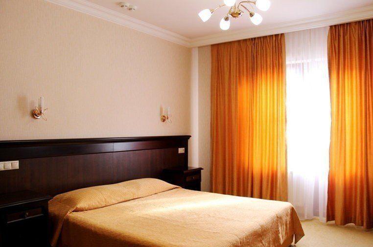 ГАЛА ПЛАЗА, отель. Фото -37