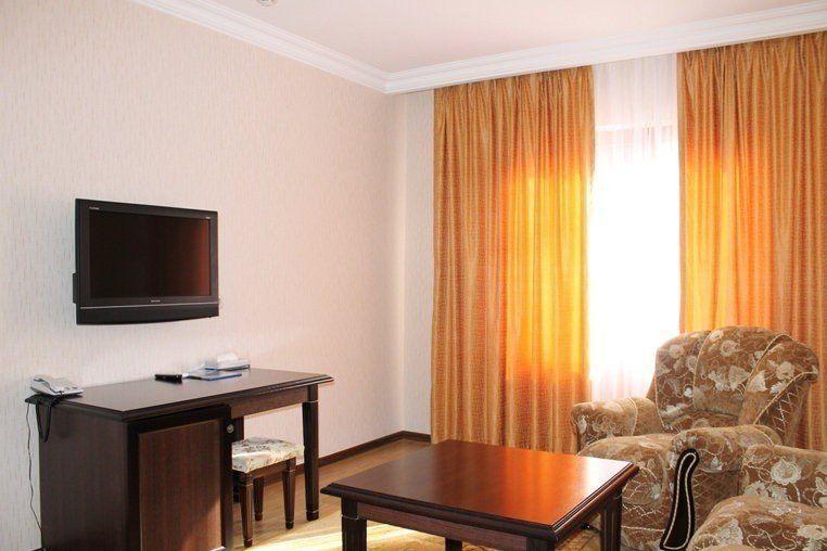 ГАЛА ПЛАЗА, отель. Фото -38