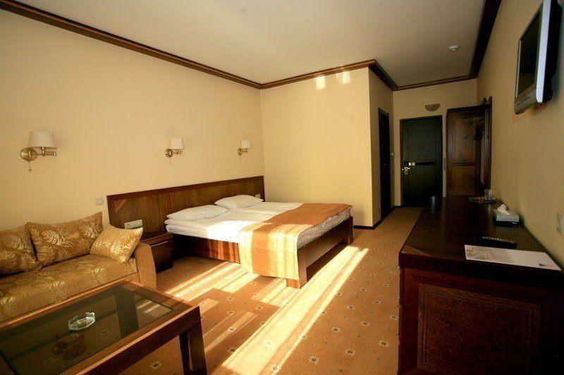 ГАЛА ПЛАЗА, отель. Фото -42