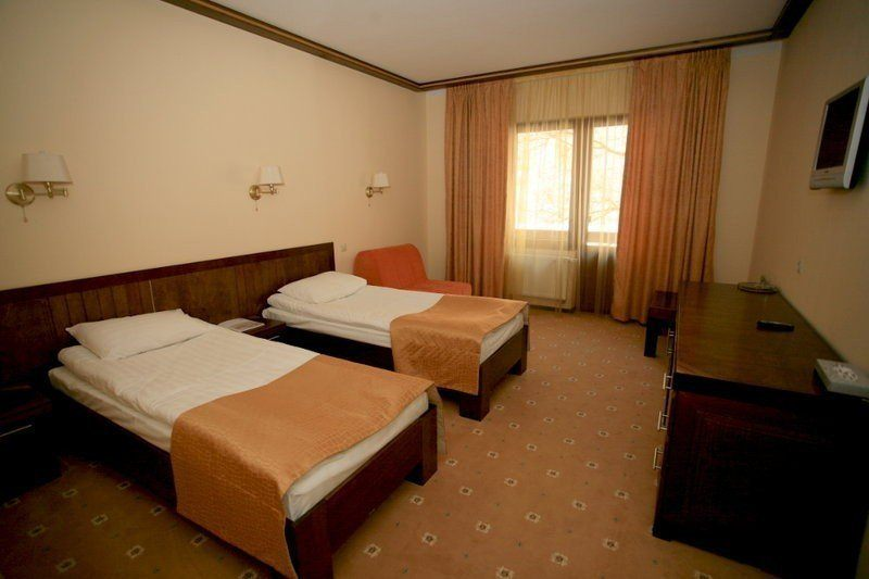 ГАЛА ПЛАЗА, отель. Фото -43