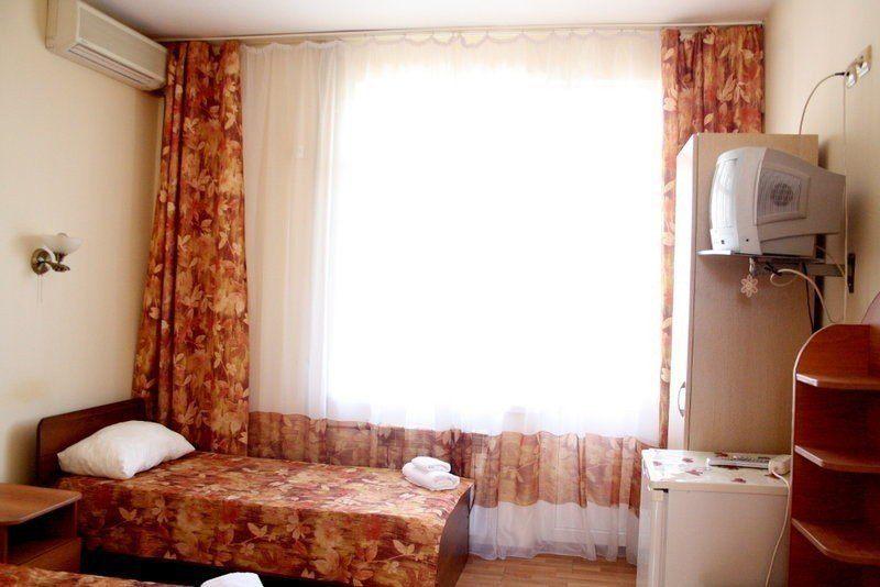 МАНДАРИН, отель. Фото -50