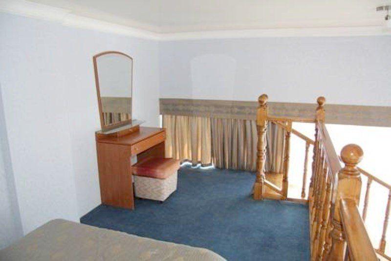 ЯНАИС, отель. Фото -12