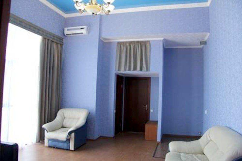 ЯНАИС, отель. Фото -13