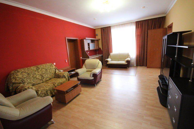 ЯНАИС, отель. Фото -6