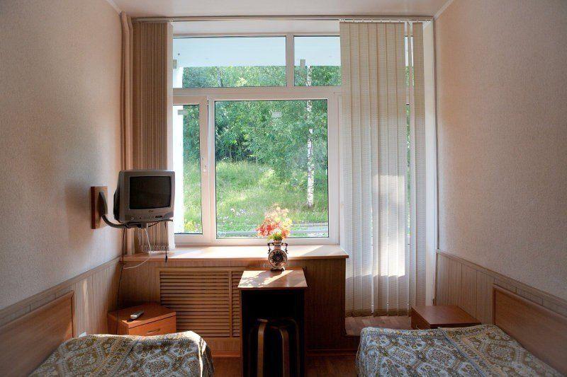марциальные воды санаторий фото номеров офисе или дома