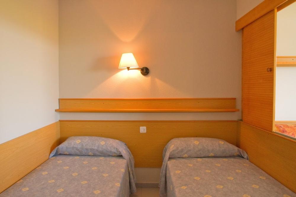 Rentalmar salou pacific apartment салоу коста дорада