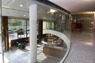 ABBA ACTEON HOTEL. Фото -3