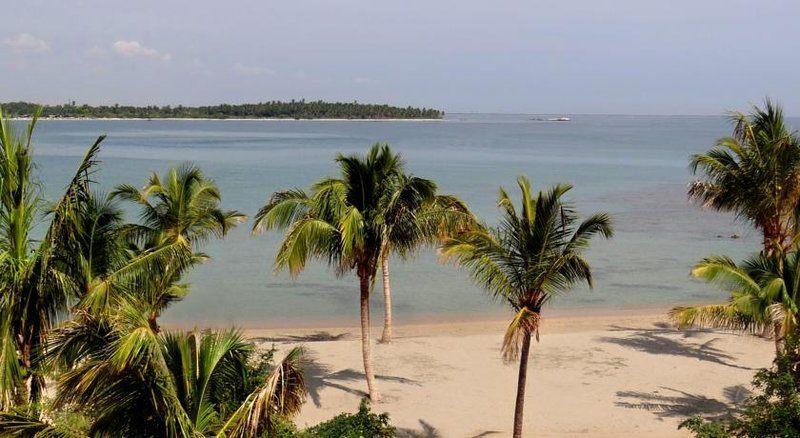 AMAYA BEACH. Фото -5