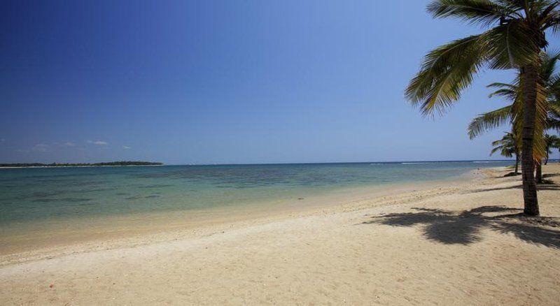 AMAYA BEACH. Фото -6